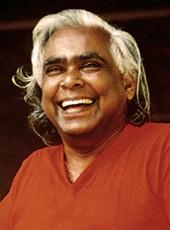 Swami Vishnudevananda | sivanandabahamas.org