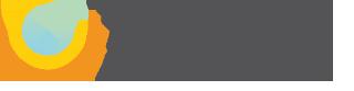 SAYR-logo-2