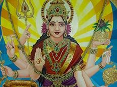 Sivananda Program Themes | sivanandabahamas.org